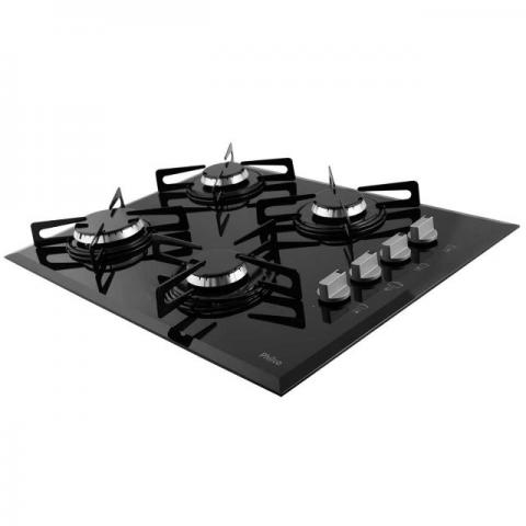 Cooktop 4B Cook Chef Bisote Philco