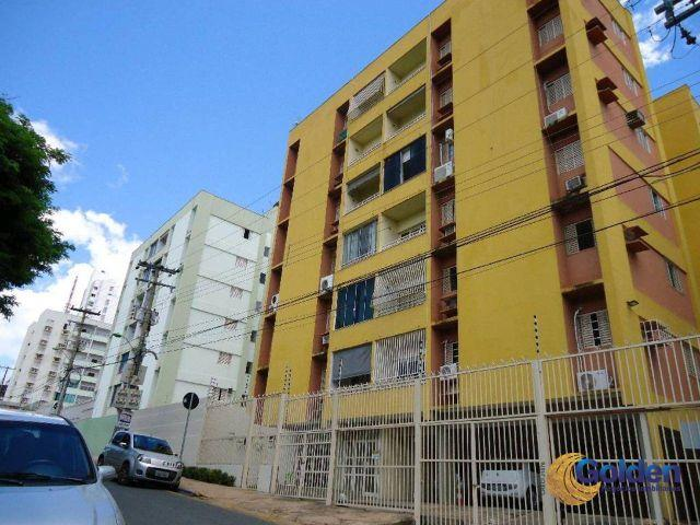 Residencial Consil