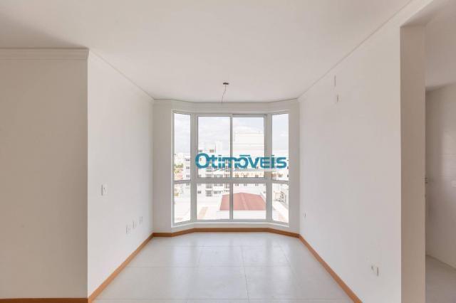 Apartamento à venda, 50 m² por R$ 330.917,00 - Ecoville - Curitiba/PR - Foto 12