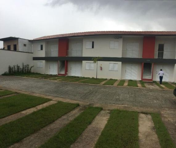 Residencial Pinheiro ( Casas Prontas para morar ) Á 100 Metros da Augusto Montenegro
