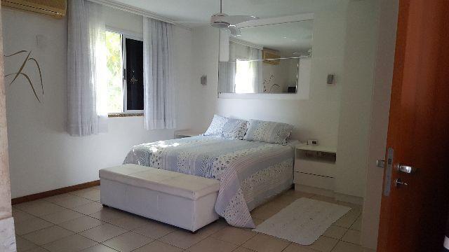 Pendotiba / Badu, Condomínio, alto padrão3 suítes, aquecimento digital, toda climatizada - Foto 16