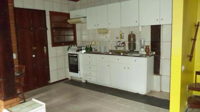 Pendotiba,Niterói, Área total: 720 m²,2 Quartos , 3 Banheiros,2 Garagens, leia tudo! - Foto 2