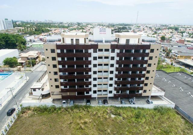 Apartamentos 3\4 - Lauro de Freitas - Últimas unidades