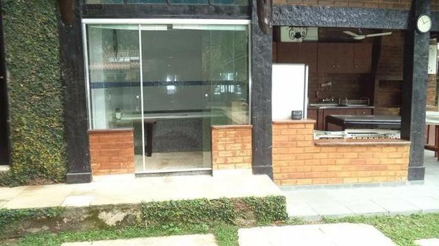 Pendotiba,Niterói, Área total: 720 m²,2 Quartos , 3 Banheiros,2 Garagens, leia tudo! - Foto 8
