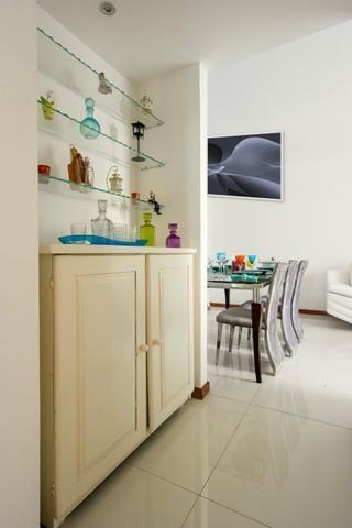 Apartamentos 3\4 - Lauro de Freitas - Últimas unidades - Foto 9