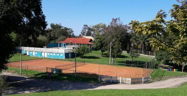 Condomínio Ubatã em Maricá Terreno por apenas R$ 59mil - Foto 2