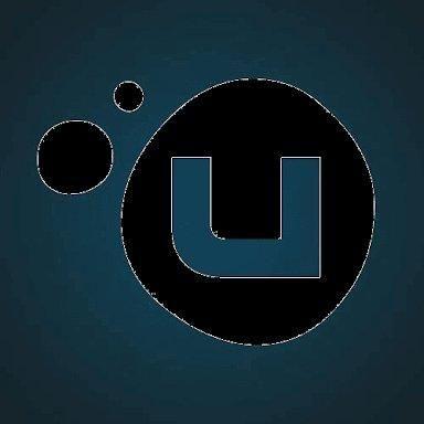 Vendo conta uplay com jogos videogames largo da batalha niteri vendo conta uplay com jogos stopboris Images