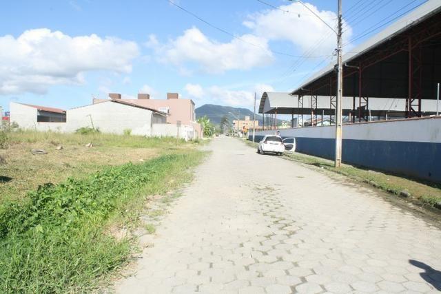 Lote a venda com 310,50 m² no Bairro Morretes Itapema, SC - Foto 4