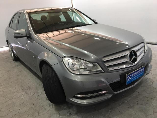 Mercedes CGI 2012 impecável muito nova - Foto 7