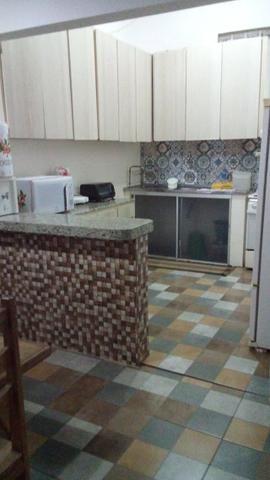 Casa em Caldas do Jorro, Tucano-Ba, 5 quartos, Varanda, Aluguel - Foto 10