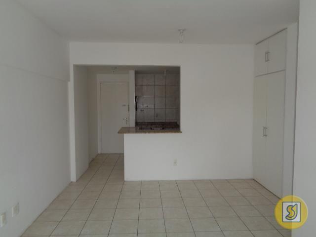 Apartamento para alugar com 2 dormitórios em Triangulo, Juazeiro do norte cod:49356 - Foto 8