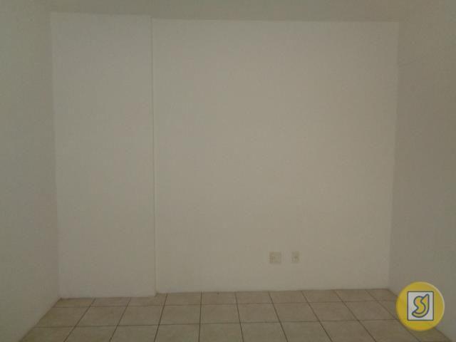 Apartamento para alugar com 2 dormitórios em Triangulo, Juazeiro do norte cod:49356 - Foto 13