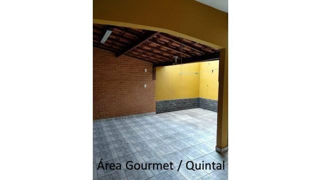 Casa Reformada no bairro Retiro - Foto 4