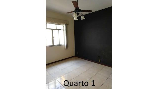 Casa Reformada no bairro Retiro - Foto 11