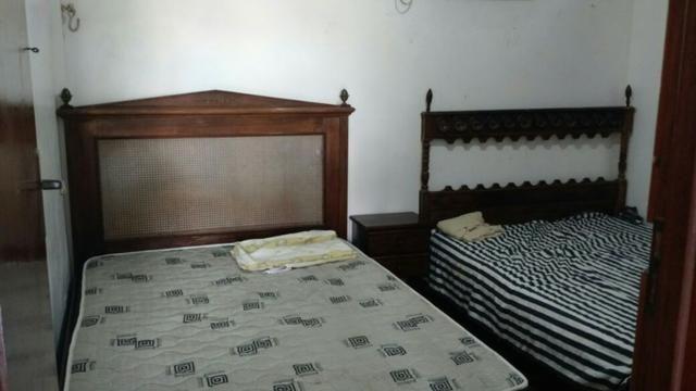 Casa em Caldas do Jorro, Tucano-Ba, 5 quartos, Varanda, Aluguel - Foto 14