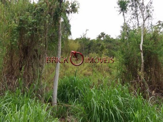 Terreno de 70 mil m² com potencial para ser um condomínio em pessegueiros, teresópolis - Foto 4