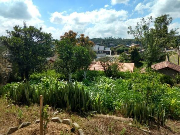 Ótima Casa de Alvenaria, Bairro Vila Nova - Foto 19