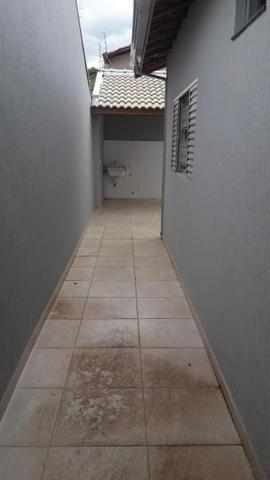 Casa Nova Res. Antonio Gonzales - Terr 200m2/A/C 147 m2 - 3 Dormit (1 Suíte) - 03 Garagens - Foto 19