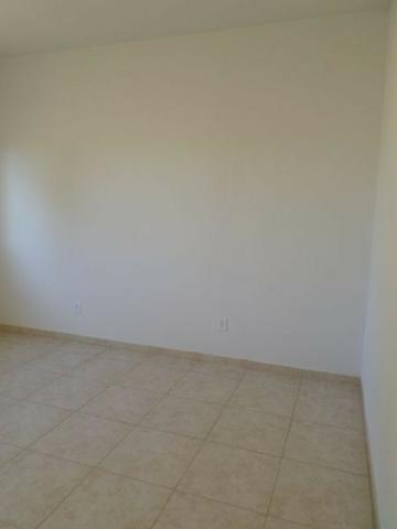 Casa 3 quartos-Ágio: 100.000,00-Saldo devedor 97.000,00-1 suíte-130 m², Jd. Itaipu-Goiânia - Foto 15