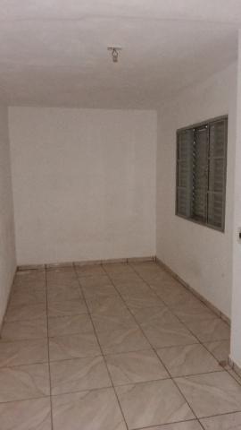 Casa para alugar em borda da mata - Foto 11
