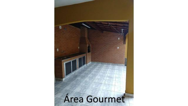 Casa Reformada no bairro Retiro - Foto 10