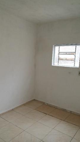 Casa para alugar em borda da mata - Foto 12