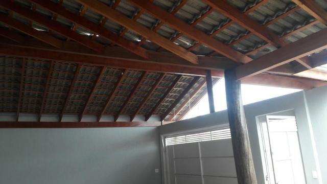 Casa Nova Res. Antonio Gonzales - Terr 200m2/A/C 147 m2 - 3 Dormit (1 Suíte) - 03 Garagens - Foto 3
