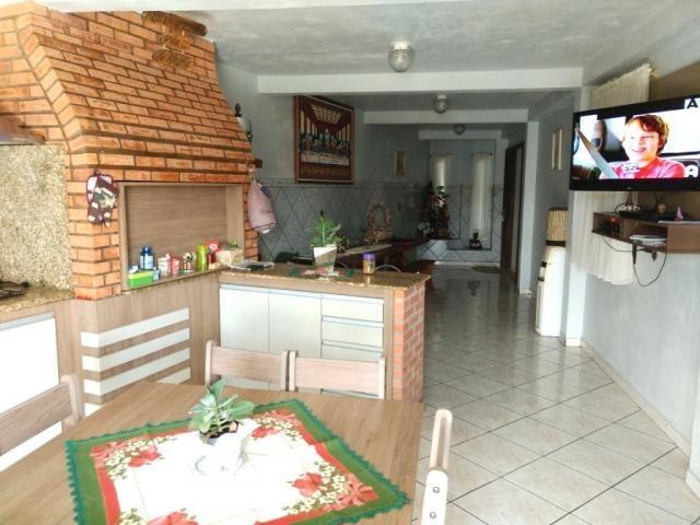 Ótima Casa de Alvenaria, Bairro Vila Nova - Foto 10
