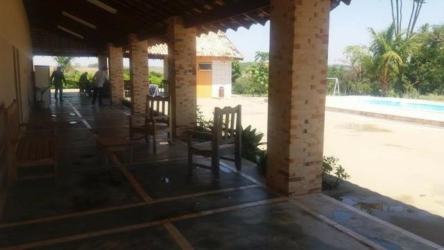 Sitio Pirapozinho Imobiliária Leal Imoveis plantões todos os dias 3903-1020 99 725-2505 - Foto 7