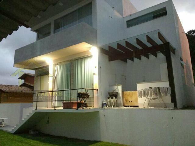 Casa à venda com 4 dormitórios em Fradinhos, Vitória cod:5396