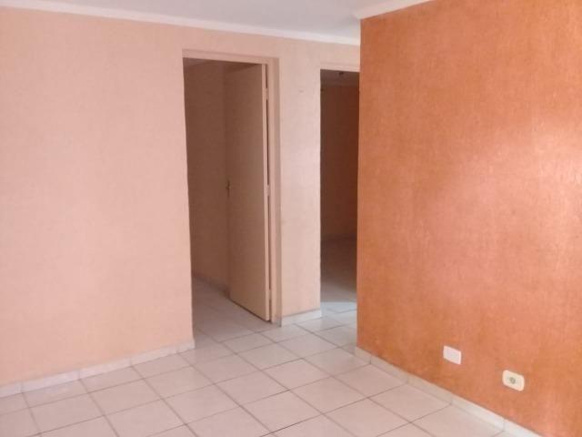 Apartamento 2 dorm. no Carmela, Bonsucesso, Guarulhos - Foto 3