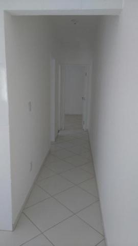 Casa com 2 dormitórios à venda, 54 m² por r$ 175.000 - parque jaraguá - bauru/sp - Foto 14