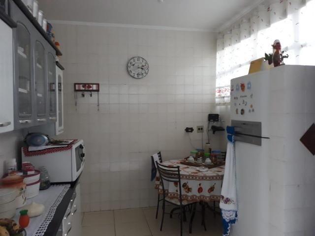 Casa no Parque Alvorada com 3 quartos - Foto 15