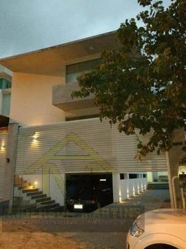 Casa à venda com 4 dormitórios em Fradinhos, Vitória cod:5396 - Foto 12