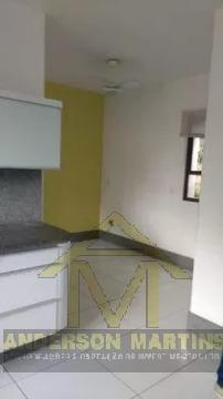 Apartamento à venda com 5 dormitórios em Ilha do boi, Vitória cod:8301 - Foto 5