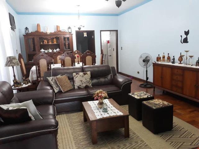 Casa no Parque Alvorada com 3 quartos - Foto 4
