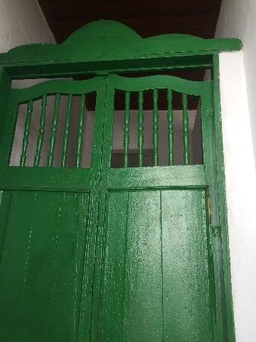 Casa Cachoeira Bahia