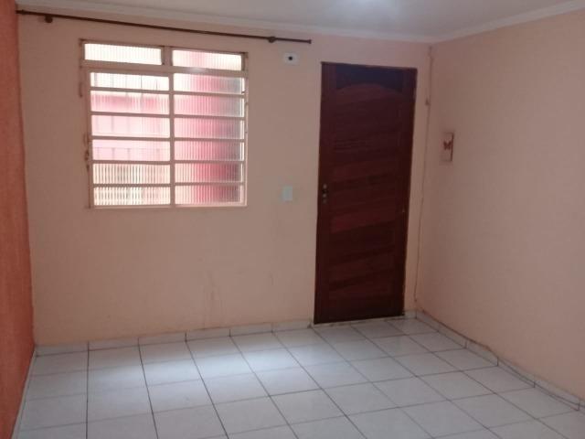 Apartamento 2 dorm. no Carmela, Bonsucesso, Guarulhos