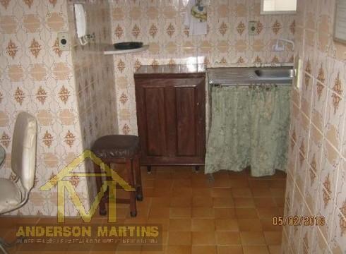 Apartamento à venda com 2 dormitórios em Jardim da penha, Vitória cod:8227 - Foto 5