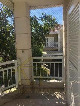 Casa à venda com 5 dormitórios em Mata da praia, Vitória cod:4678 - Foto 11