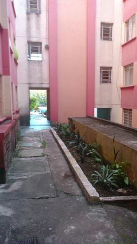 Apartamento 2 dorm. no Carmela, Bonsucesso, Guarulhos - Foto 15