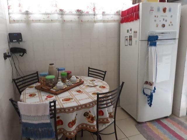 Casa no Parque Alvorada com 3 quartos - Foto 16