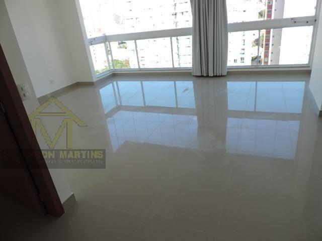 Apartamento à venda com 3 dormitórios em Bento ferreira, Vitória cod:4241 - Foto 4