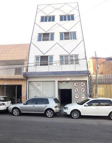 Mega Imóveis cariri, vende-se prédio comercial no salesianos - Juazeiro do norte CE