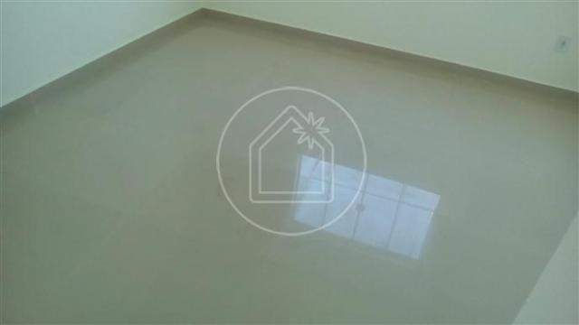 Casa à venda com 4 dormitórios em Jardim guanabara, Rio de janeiro cod:807915 - Foto 20