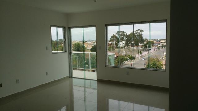 Linda Cobertura Linear 255 M² - 03 Qts Closet, 03 vgs com Elevador Fotos Comparativa ! - Foto 18