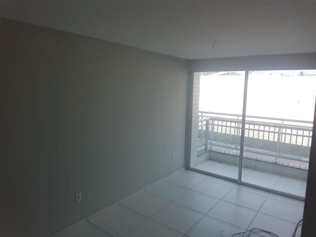 Mega imóveis cariri, vende-se apartamento no bairro Limoeiro juazeiro do norte - Foto 15