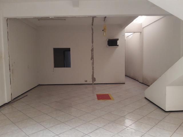 Mega Imóveis cariri, vende-se prédio comercial no salesianos - Juazeiro do norte CE - Foto 10