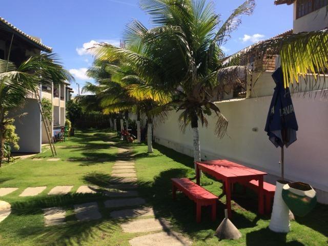 Village Praia do Flamengo, 2 suítes - Foto 19