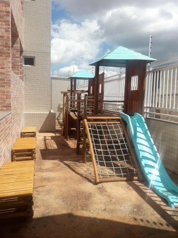 Mega imóveis cariri, vende-se apartamento no bairro Limoeiro juazeiro do norte - Foto 2